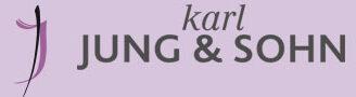 Weingut Karl Jung & Sohn