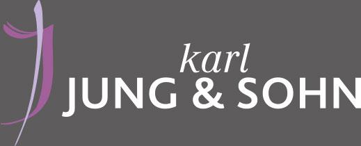 Weingut Karl Jung & Sohn / Nierstein-Schwabsburg