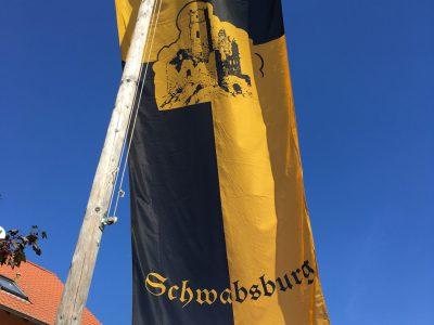 Weingut Karl Jung & Sohn - Nierstein/Schwabsburg