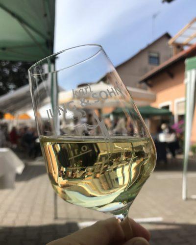 Weingut Karl Jung & Sohn - Nierstein / Schwabsburg